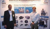Kurtz Holding GmbH
