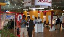 Ashland India (P) Ltd.