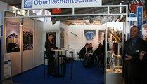 SurTec Deutschland GmbH, Germany