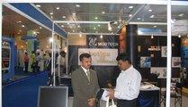 Modtech Machines Pvt. Ltd.
