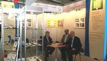 GLUSKE Sachsen GmbH & Co.KG, Germany