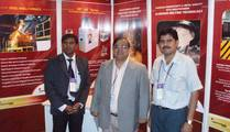 Inductotherm India