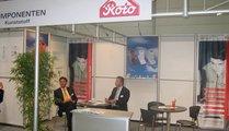 ROTO - Austria