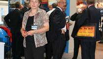 LOI Thermprocess GmbH, Germany