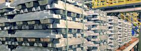 Rio Tinto Launches new aluminium alloys to support recycling by die casters
