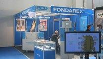 Fondarex SA, Switzerland