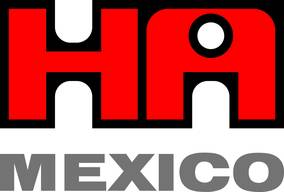 HA Group bundles commercial activities in Mexico
