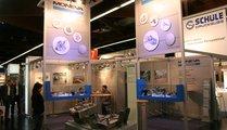 Moneva GmbH & CO. KG, Germany