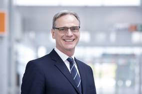 Strategic Moves: Wolfram N. Diener becomes new President & CEO at Messe Düsseldorf GmbH