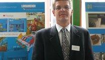 Loramendi Vertriebs GmbH, Germany