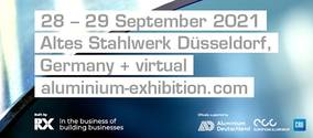 Premiere of the ALUMINIUM Business Summit: Shaping a new Industrial Era