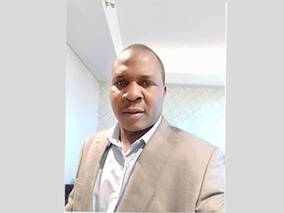 Zimbabwe Institute of Foundrymen appoints Dosman Mangisi as new COO