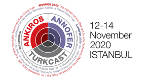 NEW DATES for ANKIROS - Global Integration of Metals