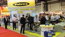 Polytec / Trennex