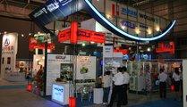 Exhibitors Alliance of