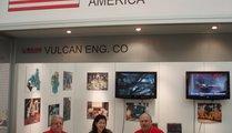 Vulcan Engineering Co.