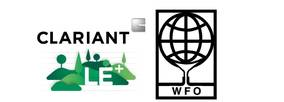 Clariant & World Foundry Organization confirm on-going partnership to support sustainable future for global cast metal industry