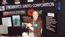 ROBERTS SINTO CORP. (USA)
