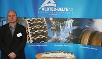 ALUTEC BELTE AG