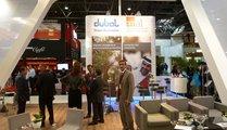DUBAL Dubai Aluminium+emal Emirates Aluminium