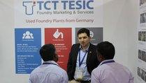 TCT Tesic