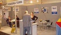 Fonderia Torri S.N.C., Italy