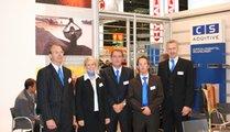 CS Additive GmbH, Germany
