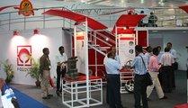 Foseco India Ltd.