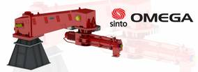 Omega Sinto Provides Mixing Technology for all Foundries