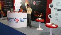 Gujarat Metal Cast Industries Ltd.
