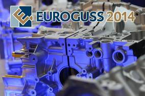 EUROGUSS 2014: More successful than ever