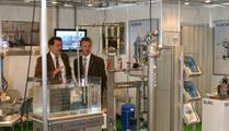 LK - Metallwaren GmbH, Germany