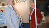 Teknox s.r.l., Italy