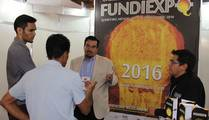 Fundiexpo Mexico