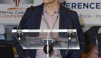 Alberto Montenegro