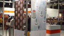 HERAEUS / ELECTRO-NITE (Germany)