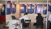 Calderys India Pvt.Ltd.