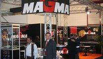 Magma GmbH