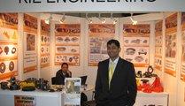 KIE ENGINEERING - India