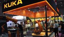 KUKA Industries
