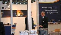 CEMAFON European Foundry Convention - Maranello