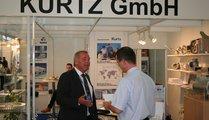 KURTZ GmbH