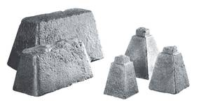 ASK Chemicals: Farewell chunky graphite thanks to SMW inserts™