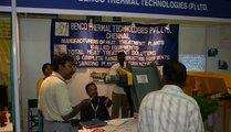 Benco Thermal Technologies (P) Ltd.