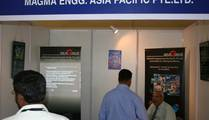 MAGMA Engg.Asia Pacific Pte. Ltd.