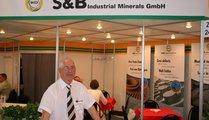 S & B Industrial Minerals GmbH