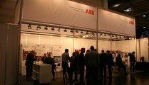 Gifa 2007 - Suppliers