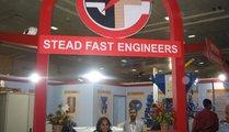 Stead Fast Engineers