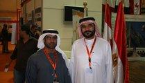 Government of Sharjah Hamriyah Free Zone Authority