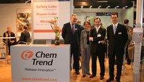 Chem-Trend (Deutschland) GmbH, Germany
